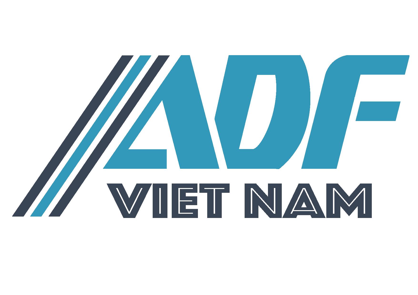 Công ty Cổ phần Phát triển ADF Việt Nam